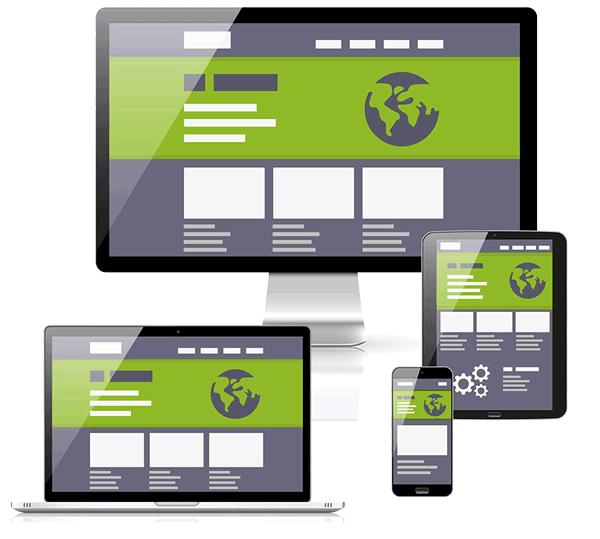 Webdesign und Grafikdesign aus Bremen. Professionelle Websites zu fairen Preisen.
