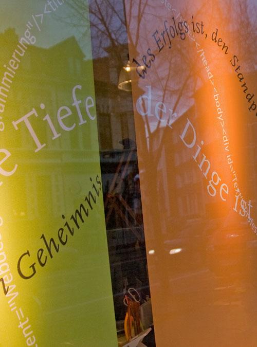 Webdesign Bremen im Überblick