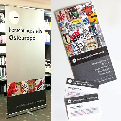 Webdesign Bremen FOB