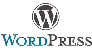 wordpress Webdesign Bremen